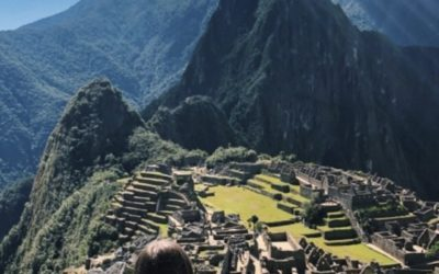 Eating Healthy in South America – New Discoveries