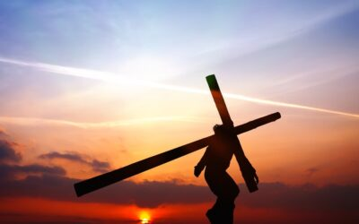 Holy WeeK Day 2