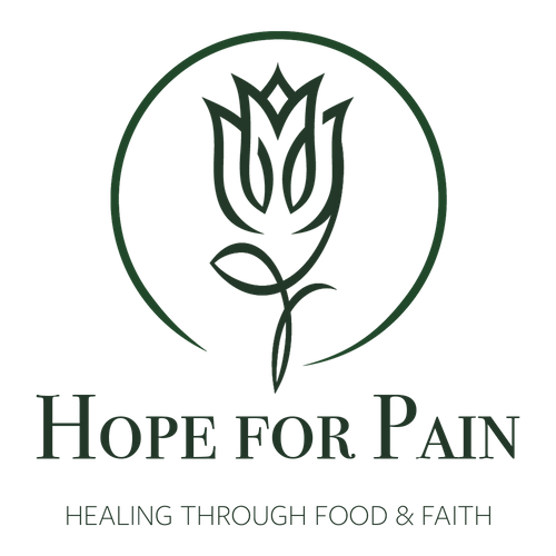 Hope for Pain